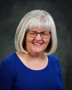Karen Bryant
