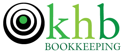 KHB Bookkeeping